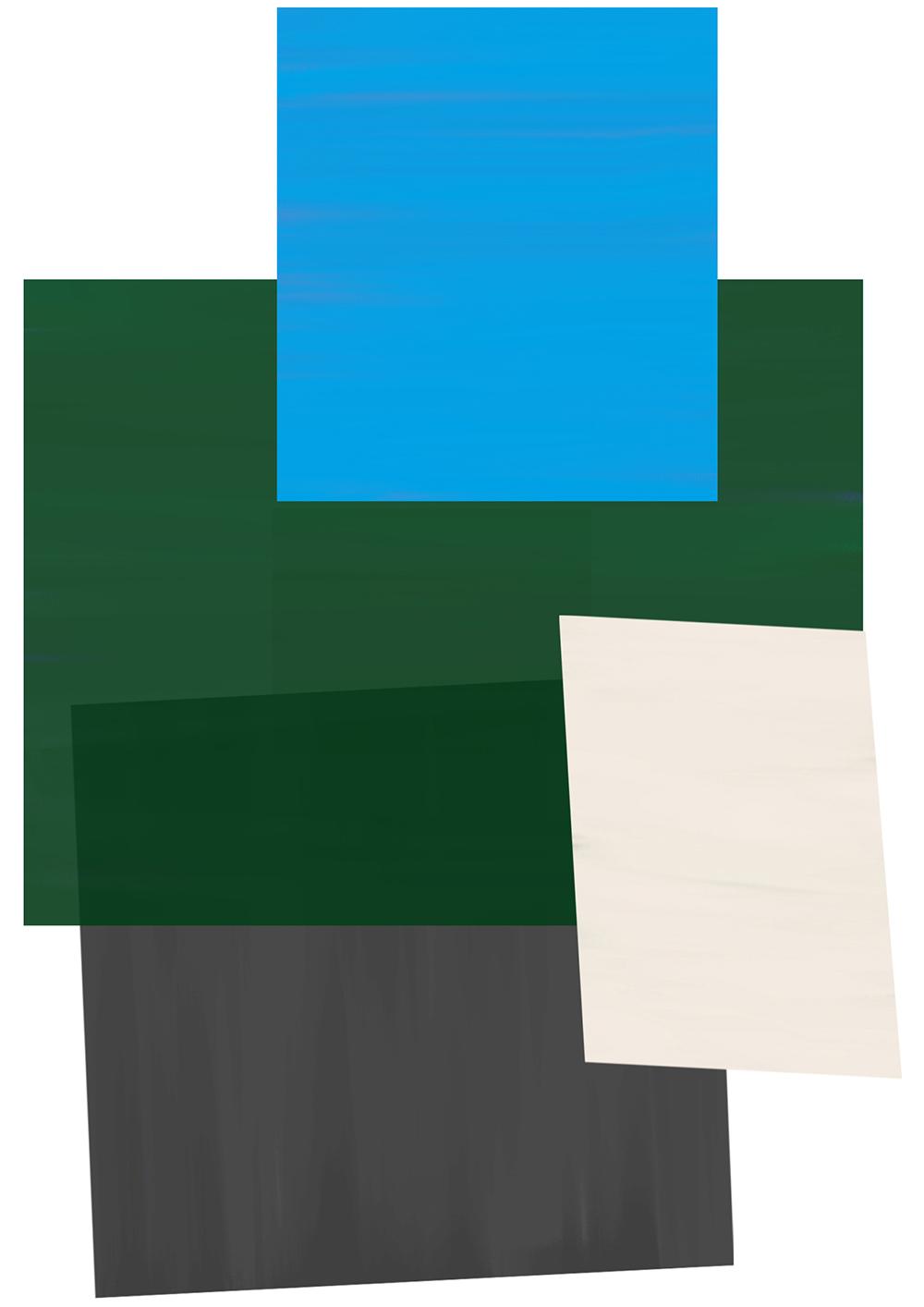 1b7762c8-8319-45d1-9d71-a Kopie