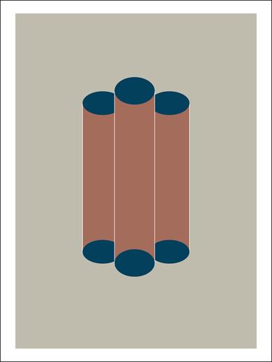 POSTKARTE-HW19-32