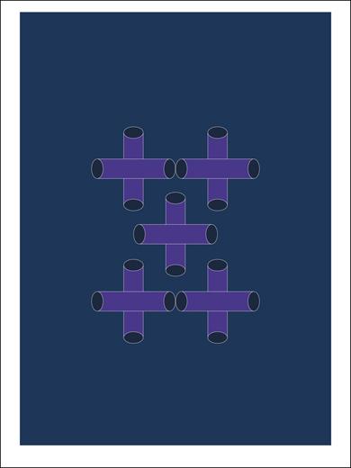 POSTKARTE-HW19-36
